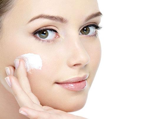 makeuptutorial huidverzorging