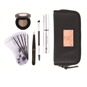 Anastasia-Oogmake_up-Brow_5_pieces_Kit