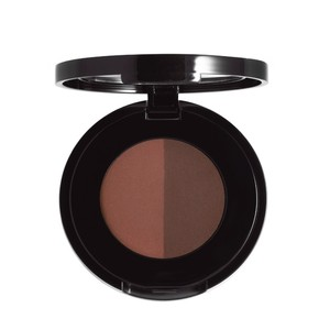 Anastasia-Oogmake_up-Brow_Powder