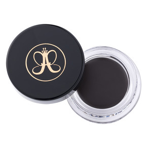 Anastasia-Oogmake_up-Dipbrow_Pomade