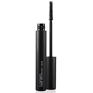 MAC-Mascara-Zoom_Waterfast_Lash