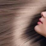 Je-haar-beschermen-tegen-hitte-en-stijltang-5-1024x489